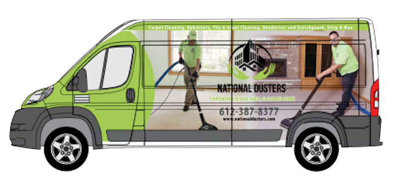 Whole House Carpet Cleaning Steam Carpet Cleaning