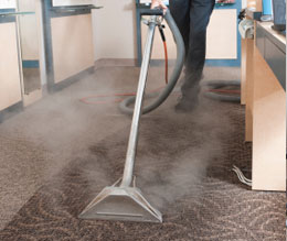 Commercial Cleaning Services Minneapolis
